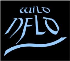 Wild Nfld